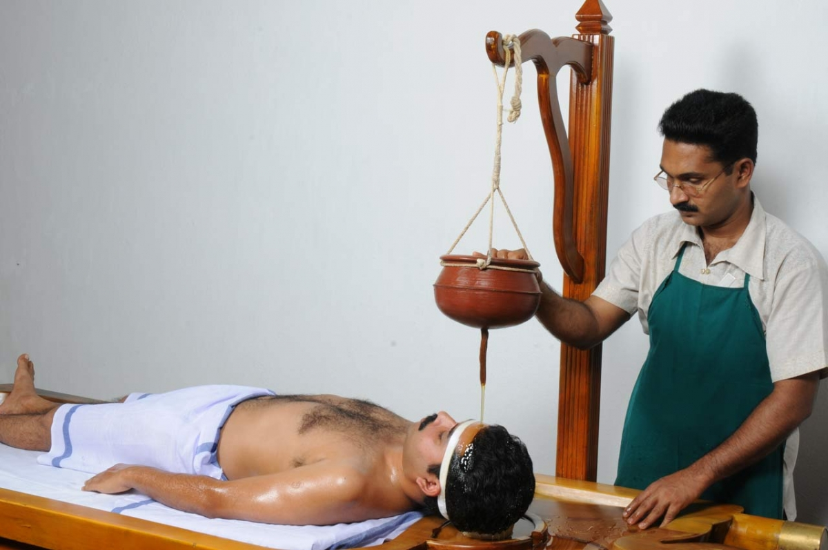 indian ayurvedic treatment About ayurveda comparison of medical systems overview ayurvedic medicine is also called ayurveda it is a system of medicine that originated in india several thousand years ago.